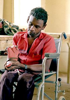 Da de los Derechos Humanos  10 de diciembre