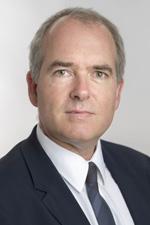 H.E. Tomas Anker Christensen