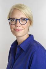 Emilie Juel Christensen