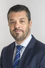 Mauricio Favero