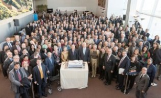 UNGA 70th anniversary commemoration