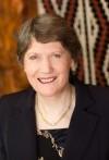 Ms. Helen Clark [New Zealand]