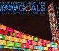 HLTD_SDGs_generic_2