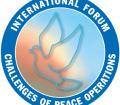 Challenges Forum