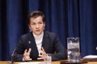 Christiana Figueres expone ante la Asamblea General su visión del futuro de la ONU