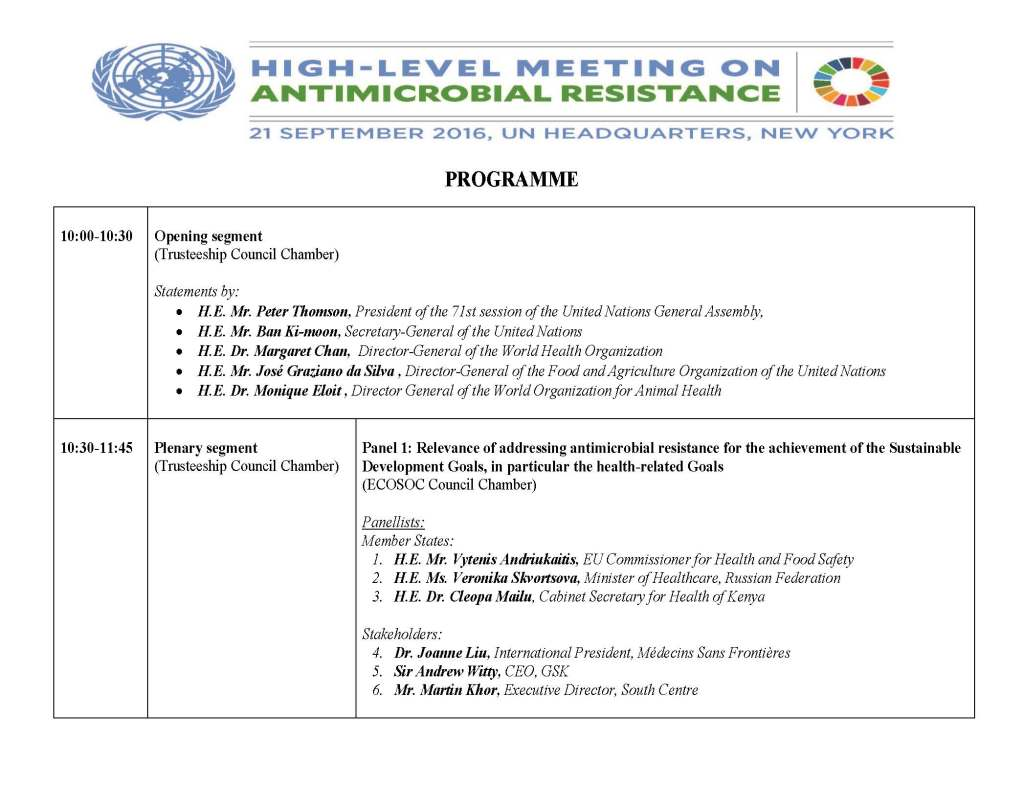 HLM on Antimicrobial Resistance - 19 September 2016_Page_2
