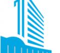 UNGA_logo_71_lowres