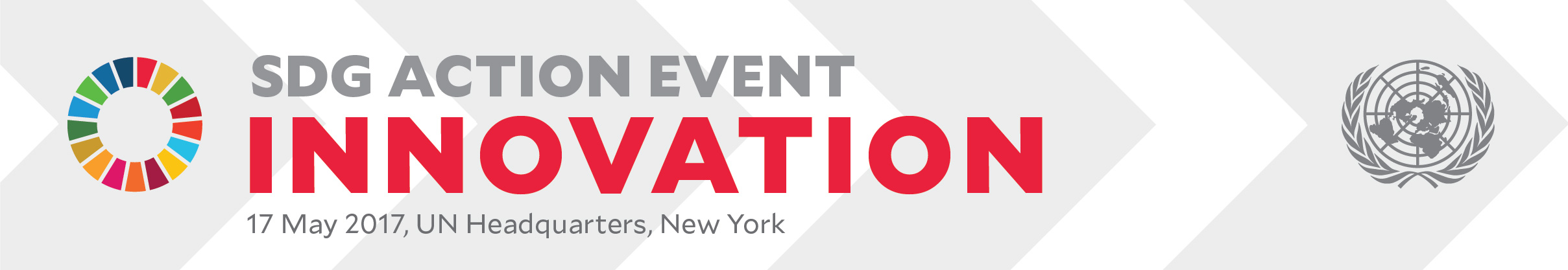SDG_action_event_innovation_web_banner