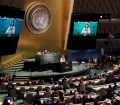 Opening of Sixteenth Session UN Indigenous Forum