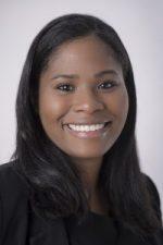 Gabrielle Rajkumar