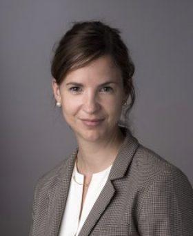 Laura Schweizer
