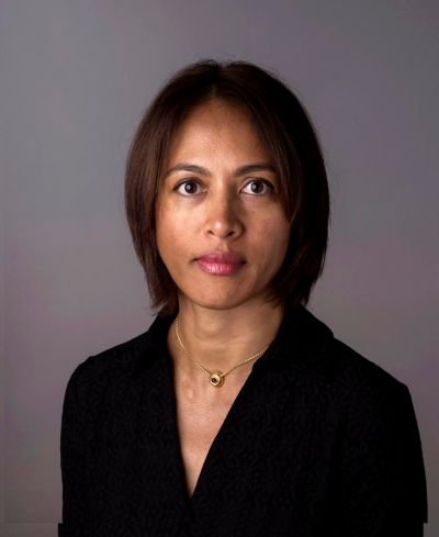 Sofia Borges