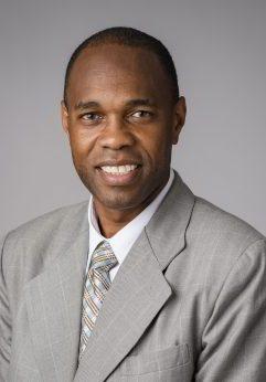 Kurt Davis