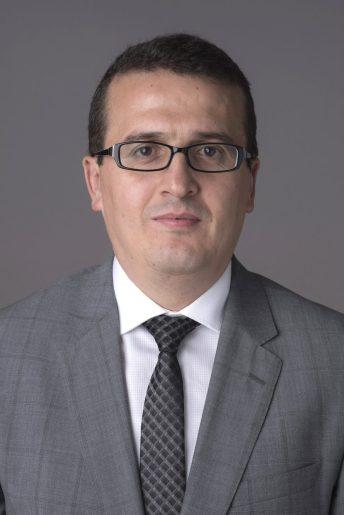 "<a href=""https://www.un.org/pga/73/about/team/abdelghani-merabet/"">Abdelghani Merabet</a>"