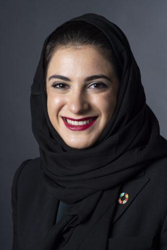 "<a href=""https://www.un.org/pga/73/about/team/hana-alhashimi/"">Hana Al Hashimi</a>"