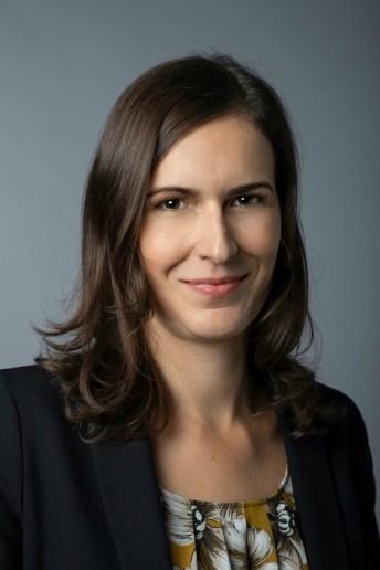 """<a href=""""https://www.un.org/pga/73/about/team/eva-schafer/"""">Eva Schäfer</a>"""