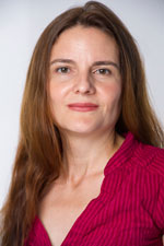 Fanny Langella