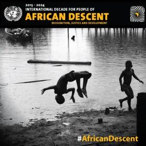 African_Descent_v2