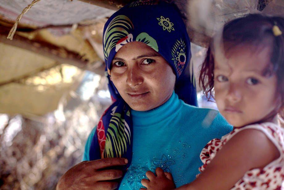 وقد تصل إمكانية وصول المساعدات الإنسانية في اليمن قريبا إلى بضعة كيلومترات حول المدن الرئيسية، مما يجعل المجتمعات الريفية بحاجة ماسة إلى المساعدات