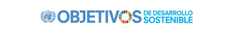 Objetivos y metas de desarrollo sostenible. Foto ONU