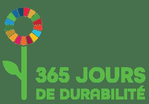 365 de durabilité