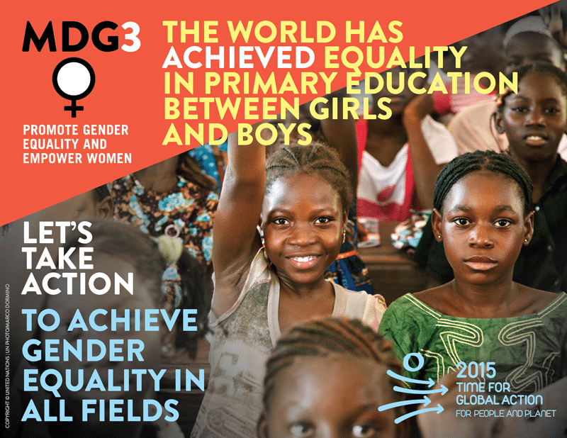 MDGs_Infographics_English-MDG3