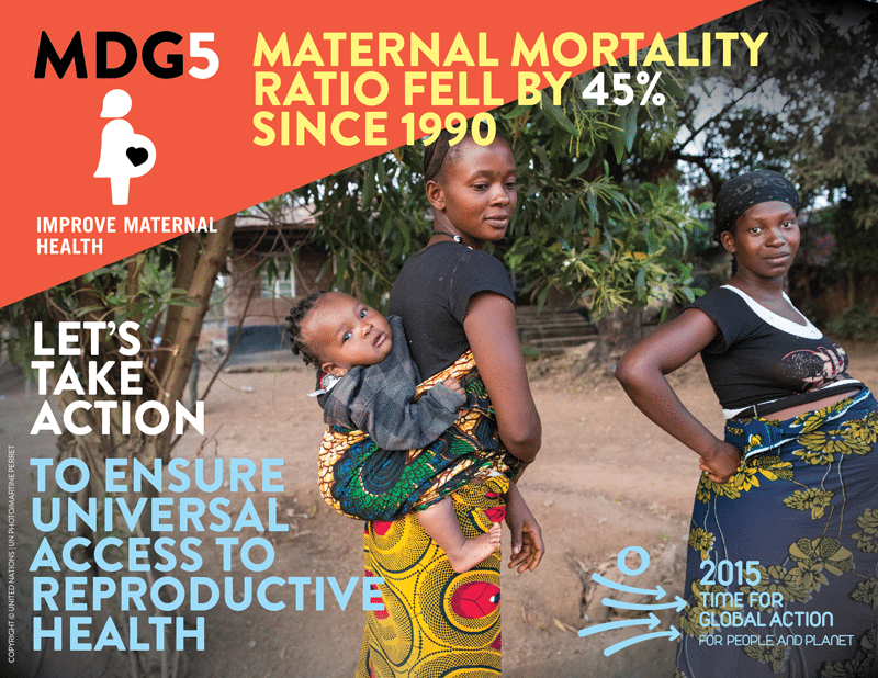 MDGs_Infographics_English_MDG5