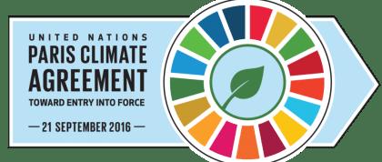 Paris-Agreement-entry-into-force-EN