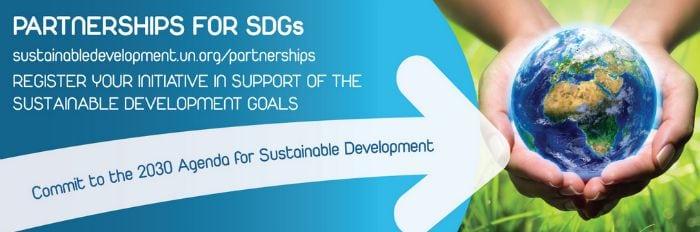 UN Launches New Online Platform to Encourage Global Engagement