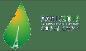 cop21_logo_transparent