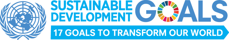 United Nations Sustainable Development