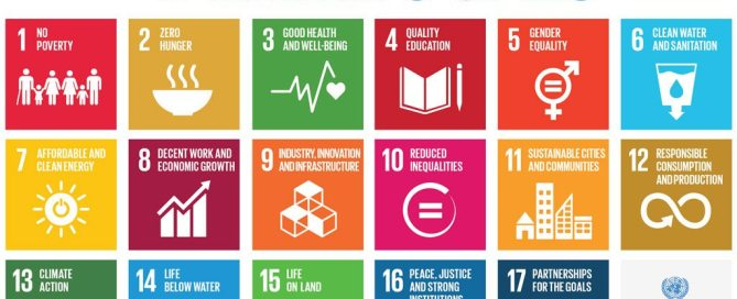 Photo: Source: UN in collaboration with Project Everyone