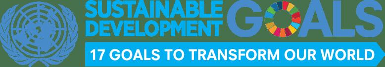 United Nations Sustainable Development Logo