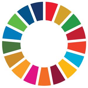 Sustainable Development (HLPF) 2019 (Jul '19_