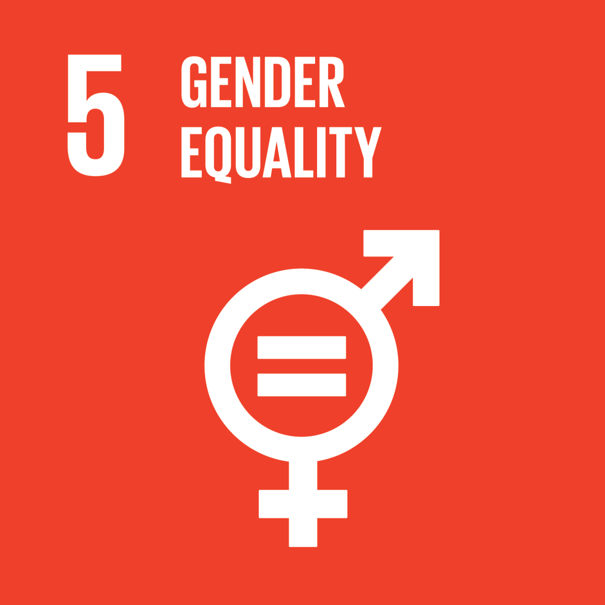 United Nations Gender Equality And Womens Empowerment