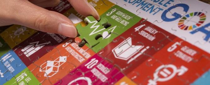 SDG Advocates Archives - United Nations Sustainable Development