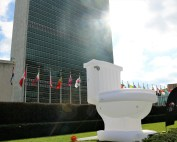 https://www.un.org/sustainabledevelopment/blog/2019/11/world-toilet-day-2019/
