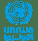 وكالة الأمم المتحدة لإغاثة وتشغيل لاجئي فلسطين في الشرق الأدنى