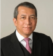 Его Превосходительство г-н Диан Трианшах Джани (Индонезия)