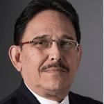 H.E. Mr. Jaime Hermida Castillo (Nicaragua)