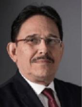 艾美. 赫尔米达.卡斯蒂略 先生阁下(尼加拉瓜)