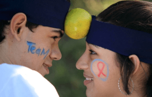 Under the revised Penal Code, young people between the age of 14 and 18 years old will be able to exercise their sexual and reproductive rights in Peru. Credit: UNAIDS