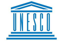https://i0.wp.com/www.un.org/youthenvoy/wp-content/uploads/2014/09/unesco-logo-260px1.jpg