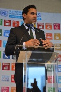 (UNDP Photo)