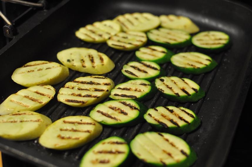 vegetales grillados 2