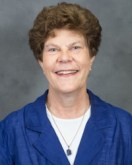 Sara Lynn Baird