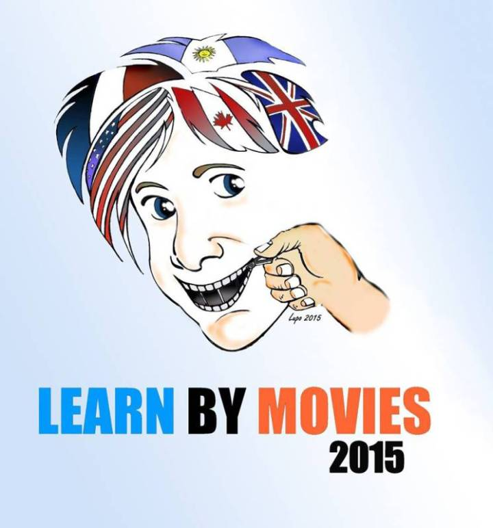 Learn_by_movies_vignetta