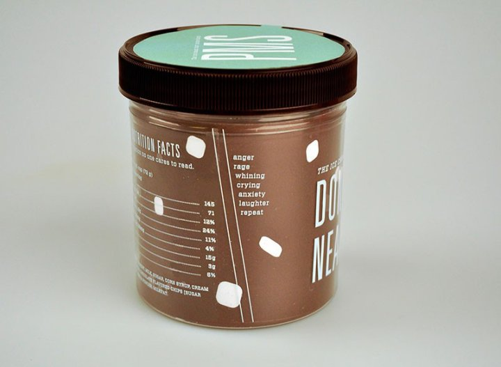 pms-ice-cream-label-graphic-design-parker-jones-9-800x585