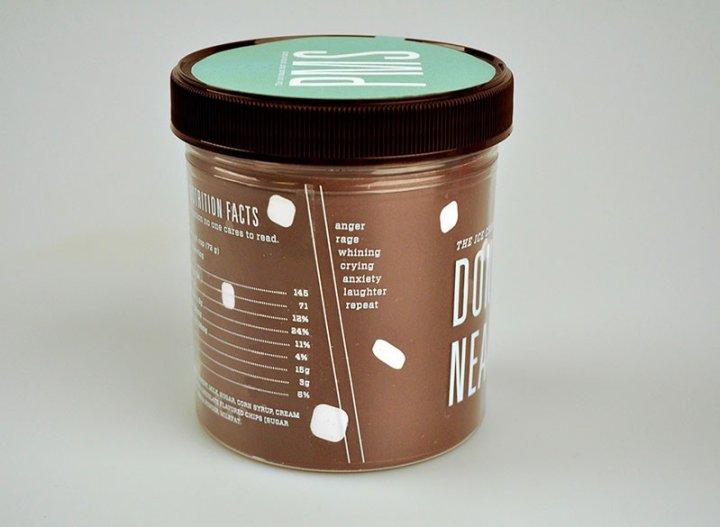 pms-ice-cream-label-graphic-design-parker-jones-9-800x585