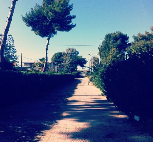 Playa_Grande2